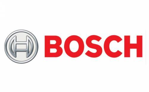 Bosch значительно увеличивает продажи и прибыль