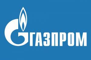 «Газпром» и ЧТПЗ обсудили разработку инновационной продукции