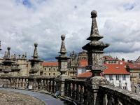 Акция от туроператора «Лузитана Сол»: -20% на новый тур в Португалию