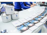 Премиальная битумная продукция «Газпром нефти» прошла сертификацию по стандартам Евросоюза
