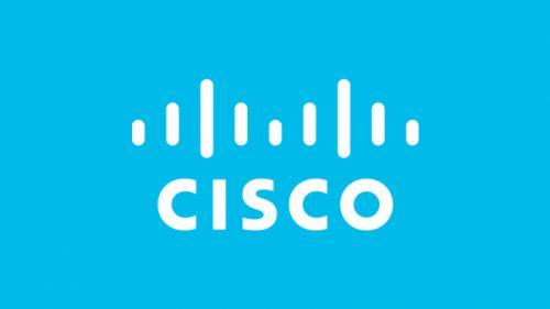 Cisco ускоряет переход к мультиоблачным структурам, совершенствуя платформу HyperFlex