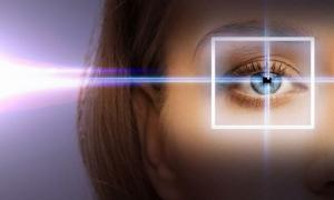 Лазерная офтальмология в современном мире