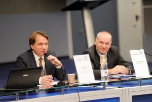 На «Алкоконгрессе» и «Винном Форуме» в рамках ПРОДЭКСПО обсудили качество