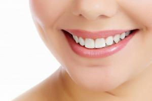 В стоматологии «Зууб.рф» стартовала акция по снижению цен на лечение зубов