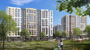 Новостройки или преимущества первичного рынка жилья