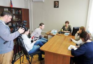 Клиника Мешалкина оштрафована за нарушение закона «О защите конкуренции»