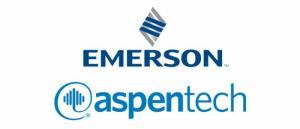 Компании Emerson и AspenTech объединяются для реализации программных технологических решений