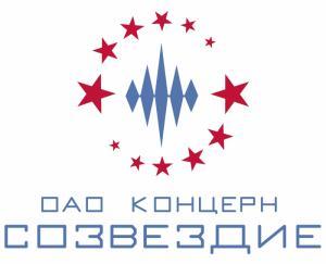 АО «Рязанский Радиозавод» внедряет инструменты бережливого производства