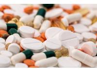 Доктора публикуют отзывы о лекарственных средствах на портале «ПроТаблетки»