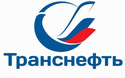 АО «Транснефть – Дружба» в 2017 году направило на природоохранные мероприятия более 150 млн рублей