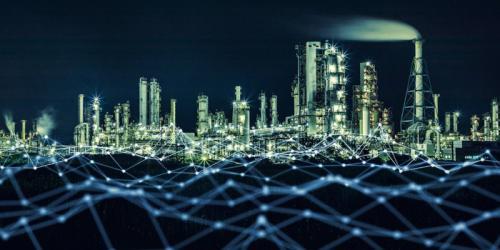 По данным исследования компании AspenTech 40% энергетических компаний считают, что цифровизация производства может сократить операционные расходы (OPEX) на 16% и более
