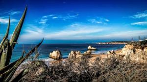 Туроператор «Лузитана Сол»: тур на майские в Португалию в мини-группе