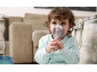 Доказана уникальная роль материнского молока в профилактике бронхиальной астмы у детей