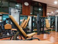Дни открытых дверей 19, 20 и 21 апреля в фитнес-клубе «Облака»
