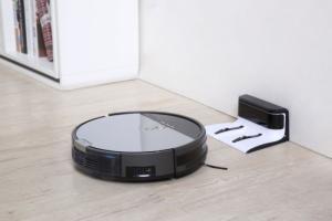 Новые роботы-пылесосы ILIFE будут доступны по самой выгодной цене на мартовской распродаже AliExpress