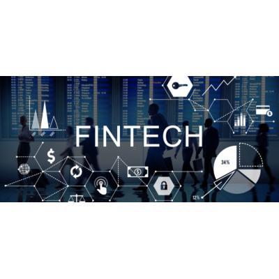 Fintech Capital профинансирует инфраструктурные проекты на сумму до $10 млн