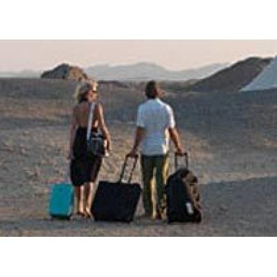 Горящие путевки могут исчезнуть с туристического рынка