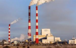 Сибирская генерирующая компания повышает компетентность в области надежности