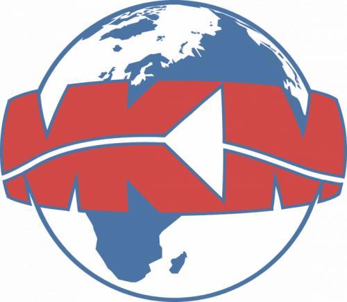 ООО «Завод Москабель» стало членом Алюминиевой Ассоциации