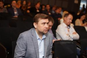 Участниками форума «Актуальные проблемы и перспективы рынка пива» выступили игроки пивоваренного рынка РФ