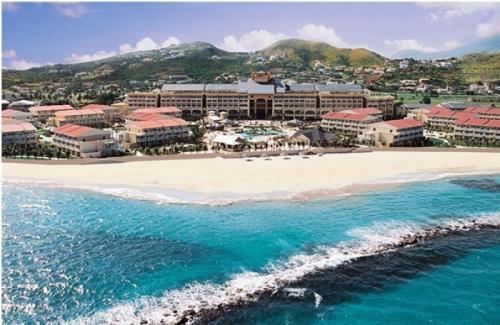 Правительство Сент-Китс и Невис внесло изменения в процедуру получения гражданства за инвестиции