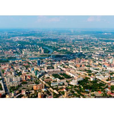 Свой вариант утилизации отходов водоканала Челябинска предложит корпорация «ГазЭнергоСтрой»