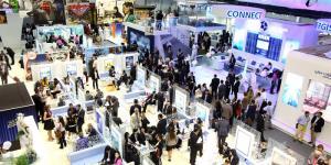 GetTransfer.com анонсирует выход на рынки Ближнего Востока на международной выставке Arabian Travel Market (ATM) 2018 в Дубае
