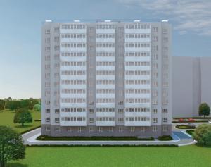 Приобрести новую квартиру в пригороде С-Петербурга по акции предлагает компания «Акватерн»
