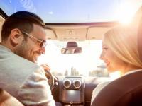 Отдыхаем экономно: автомобильные маршруты на майские праздники!