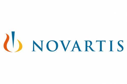 «Новартис» отмечает 22-й День социального партнерства