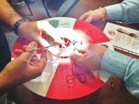 В Москве прошла Аортальная Школа миниинвазивного хирургического лечения патологии корня и восходящей аорты