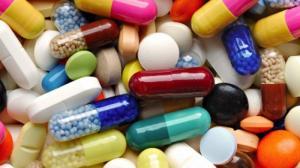 Нейросети будут покупать лекарства