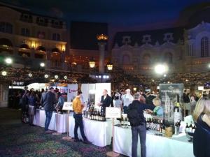 Шато сан Даниэль: «Дегустация - лучший способ убедить сомелье в качестве наших вин»
