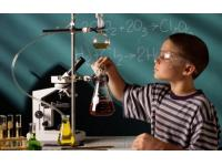 Наука как хобби: увлекательные наборы для опытов в Екатеринбурге