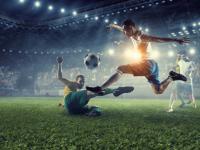 Аргентинцы приедут в Россию на ЧМ по футболу