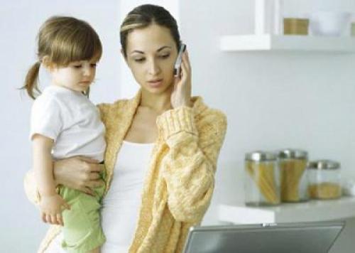 Что делать, если ребёнок часто болеет