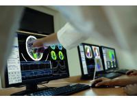 Philips открывает новую эру в лучевой диагностике на форуме «Медицинская диагностика – 2018»