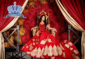 В Москве пройдет конкурс «Императрица России-2018»
