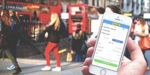 Эффектный старт: сервис TransferGo завоёвывает рынок денежных переводов в Россию