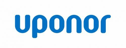 Финансовые результаты компании Uponor за первый квартал 2018 года