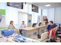 Всемирный день борьбы с ожирением: в Национальном медицинском исследовательском центре имени В. А. Алмазова провели высокотехнологичную операцию по лечению ожирения