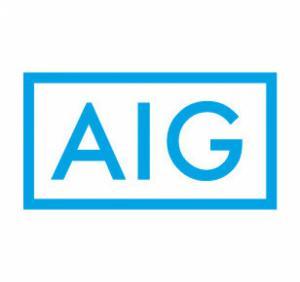 Сервис по страхованию от киберрисков: новое решение AIG в России и ESET