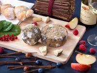 В Москве пройдет фестиваль крафтового сыра «СырДвор»