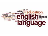 Puzzle English открыл раздел «Тренажёр английской грамматики»