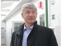 Сергей Лёвкин: Более 200 семей приняли участие в благотворительной акции для детей с ограниченными возможностями