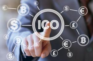 ICO и криптовалюты как инвестиционный инструмент