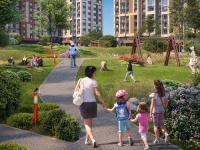Развитие социальной инфраструктуры Новой Москвы