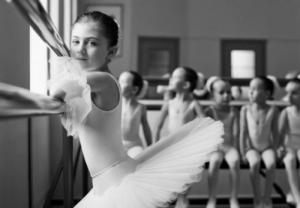 В Студии Ксении Белой объявлены итоги конкурса на присуждение стипендии