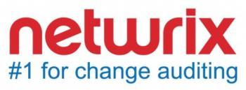 Компания RRC займется поставками программного обеспечения Netwrix Auditor
