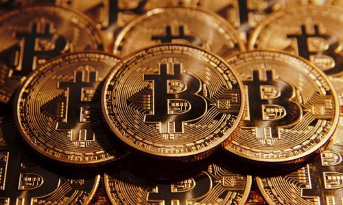 РЖД хочет продавать билеты за криптовалюту